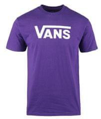 Vans pánske tričko MN Vans Classic