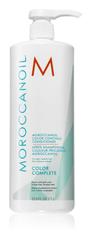 Moroccanoil Moroccanoil Color Shampoo Conditioner 1000ml