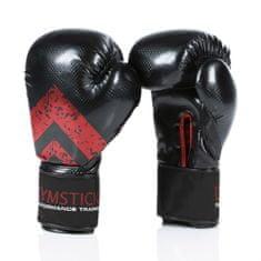 Gymstick boksačke rukavice