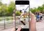 10 - Samsung A715F Galaxy A71 pametni telefon, srebrn