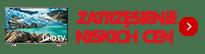 PR:PL_2020-01-MJ-CATEGORYWEEK-TV