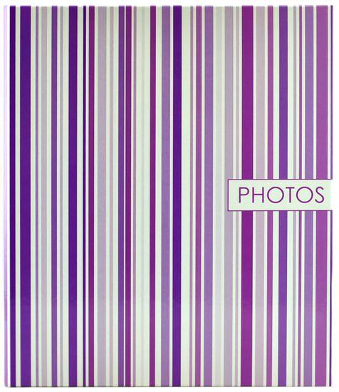 Tradag Fotoalbum pro 400 foto