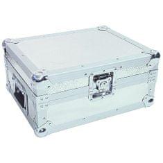 Pioneer Transportní kufr , Kufr na CDJ-800/1000