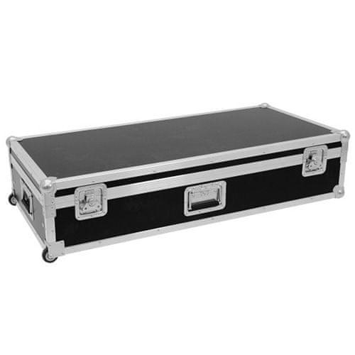 Eurolite Transportní kufr , Transportní case pro 4x LED PIX-16 TCL/QCL