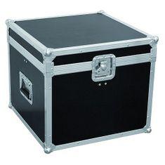 Eurolite Transportní kufr , Transportní case pro 4 x PAR-LED 56 spot, dlouhý