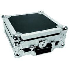 Omnitronic Transportní kufr , Case pro tablety s max. rozměrem 190 x 245 x 20 mm