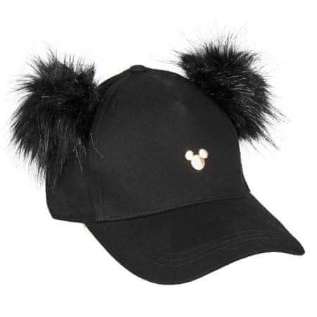 Disney czapka dziecięca MICKEY MOUSE