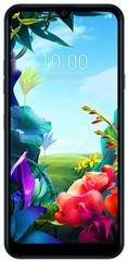 LG K40S, 2GB/32GB, New Moroccan Blue