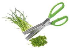 Westmark Nůžky na bylinky
