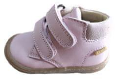 Primigi dievčenská celoročná obuv 5408155