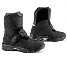 Falco topánky 120 Marshall black