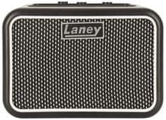Laney MINI-SUPERG Kytarové tranzistorové kombo