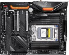 GIGABYTE TRX40 AORUS pre WIFI - AMD TRX40