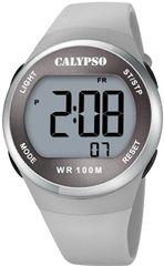 Calypso K5786/1