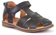 Froddo sandały chłopięce G3150169