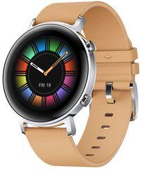 Huawei Watch GT2 Classic pametni sat, 42 mm