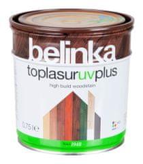 BELINKA BELINKA TOPLASUR UV PLUS