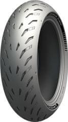Michelin guma Power 5 190/50ZR17 73W, TL, stražnja