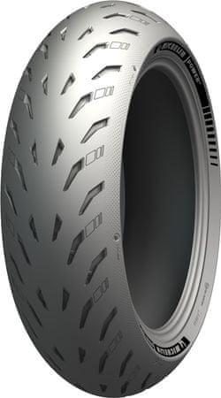 Michelin guma Power 5 190/55ZR17 75W, TL, zadnja