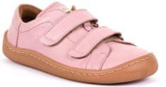 Froddo cipele za djevojčice G3130148-6