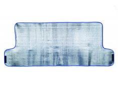Cappa Clona na přední sklo204×80cm