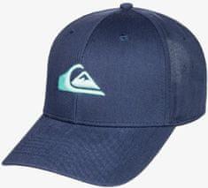 Quiksilver czapka chłopięca Decades Youth