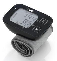 Laica BM1007 automatický monitor krvného tlaku na zápästie