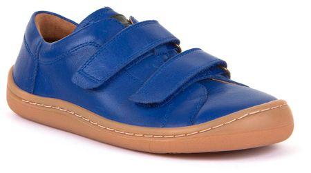 Froddo cipele za dječake G3130148-1, 29, plave