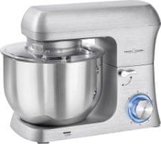 Profi Cook PC-KM1188 kuhinjski robot, 1500 W
