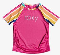 Roxy dívčí lycra Maui