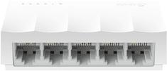 TP-LINK LS1005 (LS1005)