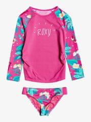 ROXY koszulka dziewczęca Magical Sea