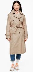 s.Oliver dámsky kabát 05.002.52.4005