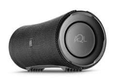 AQL Cellularline Typhoon brezžični zvočnik, 30 W