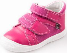 RAK dievčenská vychádzková obuv Vanesa 0207-1