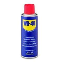 WD-40 WD-40 Univerzálny mazací sprej 200ml
