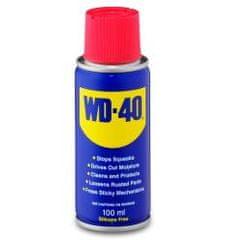 WD-40 WD-40 Univerzálny mazací sprej 100ml