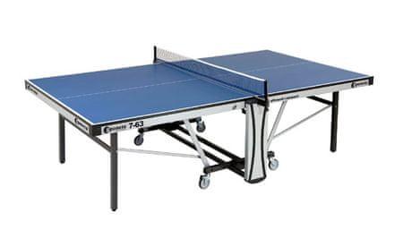 Sponeta miza za namizni tenis S7-63i