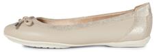Geox dámske baleríny Charlene D02Y7B 054PV