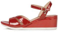 Geox dámsky sandále Ischia D02GTC 00067