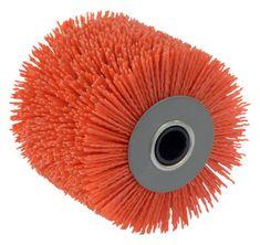 Fartools FAR TOOLS Kartáč syntetický nylon čistící - pro REX120/REX200