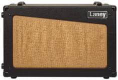 Laney CUB-CAB Gitarový reprobox