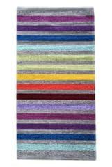 Oriental Weavers Protiskluzový pratelný běhoun Laos 39/999X