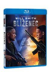 Blíženec - Blu-ray