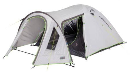 High Peak Kira 4.0 šator