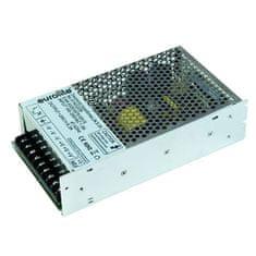 Eurolite Transformátor Eurolite, Transformátor elektronický, 24V / 8,3A, pre LED
