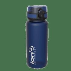 ion8 butelka na wodę One Touch 750 ml niebieski
