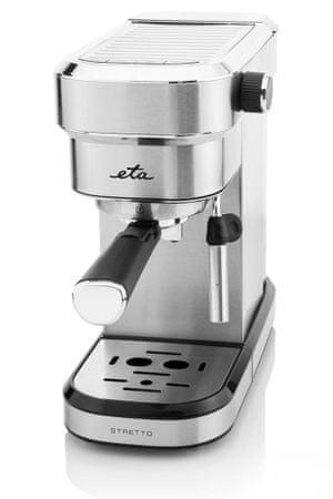 ETA Espresso Stretto kavni aparat