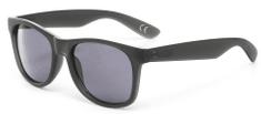 Vans okulary przeciwsłoneczne męskie Mn Spicoli 4 Shades