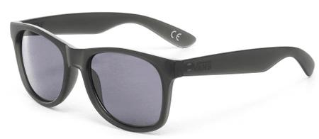 Vans férfi fekete napszemüveg Mn Spicoli 4 Shades